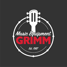 Music Equipment Grimm